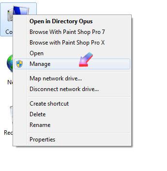 directory opus 12 download